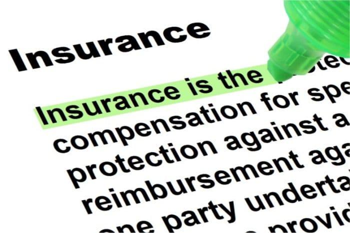 Combien coûteune assurance pour chien?